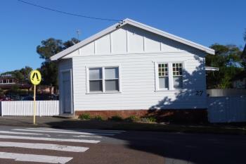 27 Harriet St, Waratah, NSW 2298