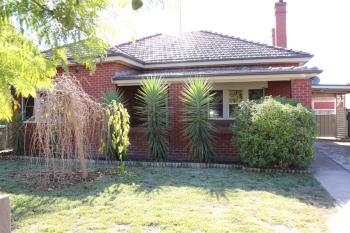 76 Cobra St, Dubbo, NSW 2830