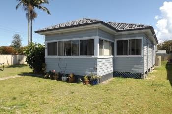 838 Pacific Hwy, Marks Point, NSW 2280