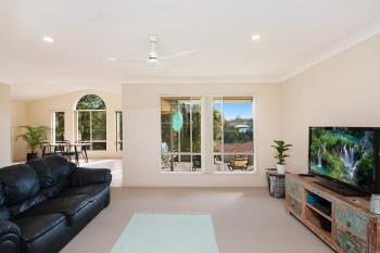 7 Tiarnna Cl, Burleigh Heads, QLD 4220