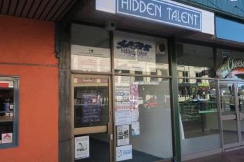 301 Summer St, Orange, NSW 2800