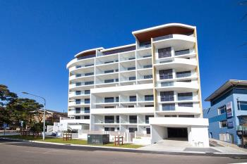 G02/22 Banksia Rd, Caringbah, NSW 2229