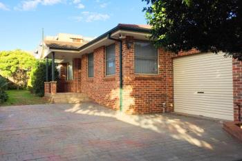 64 Chamberlain Rd, Guildford, NSW 2161