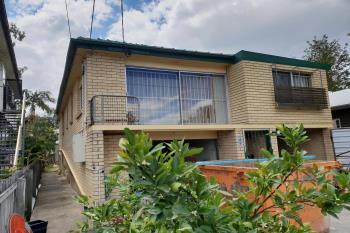 49 Tramore St, Rocklea, QLD 4106