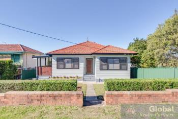 68 Macquarie St, Wallsend, NSW 2287