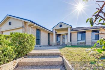 4 Mackillop Cl, Maryland, NSW 2287
