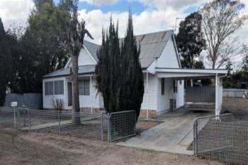 300 Auburn St, Moree, NSW 2400