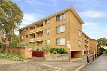 25-27 Phillip St, Roselands, NSW 2196