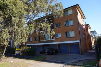 13/7 Hart St, Warwick Farm, NSW 2170