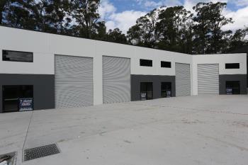 11 Billbrooke Cl, Cameron Park, NSW 2285