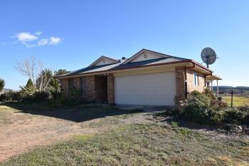 35 Canyonleigh Rd, Brayton, NSW 2579