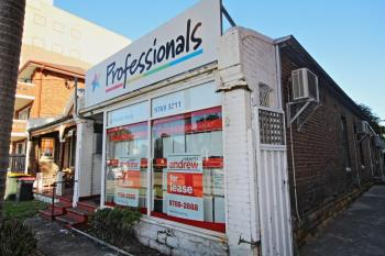 1/84 Beamish St, Campsie, NSW 2194