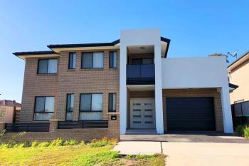 28b Salisbury Rd, Guildford, NSW 2161