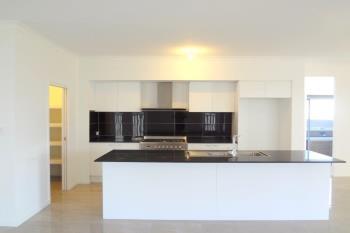 13 Milton Cct, Oran Park, NSW 2570