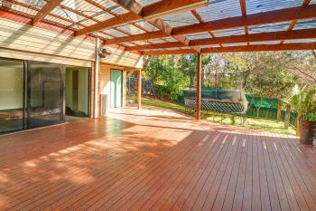 1B Northumberland Ave, Mount Colah, NSW 2079