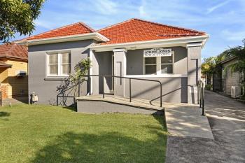 116 Kembla St, Wollongong, NSW 2500