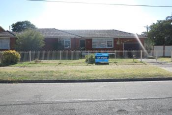 11 Calabro Ave, Liverpool, NSW 2170