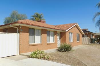 63 Flinders St, Westdale, NSW 2340