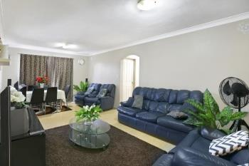 13/34-36 Castlereagh St, Liverpool, NSW 2170