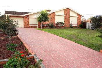 9 Torwood Pl, St Johns Park, NSW 2176