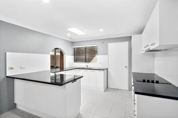 3/7 Robsons Rd, Keiraville, NSW 2500