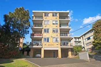 12/57 Broome St, Maroubra, NSW 2035