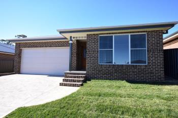 15 Haywood Dr, Orange, NSW 2800
