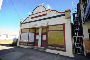 156 Merton St, Boggabri, NSW 2382