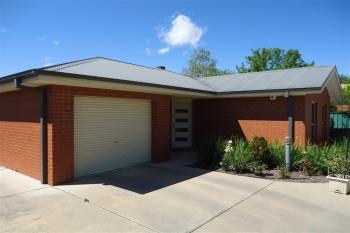 3/12 Lampe Ave, Wagga Wagga, NSW 2650