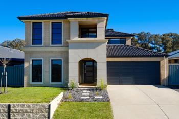 186 Kosciuszko Rd, Thurgoona, NSW 2640