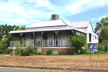 2 Clare St, Boggabri, NSW 2382