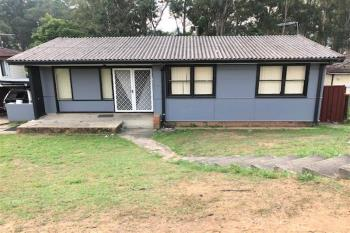 47 Cartwright Ave, Busby, NSW 2168