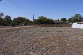 155 Alagalah St, Narromine, NSW 2821