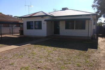 35 Meringo St, Narromine, NSW 2821