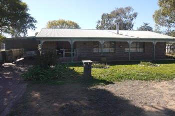 94 Derribong St, Trangie, NSW 2823