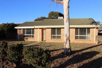 3 Giles Ct, Dubbo, NSW 2830