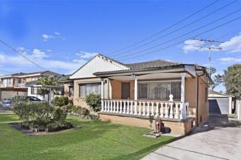 81 The Prom, Old Guildford, NSW 2161