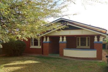 13 Lindsay St, Turvey Park, NSW 2650