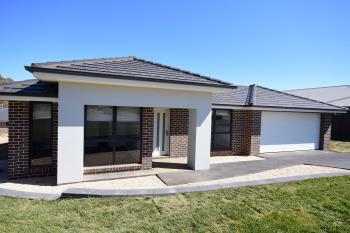 7 Stevenson Way, Orange, NSW 2800