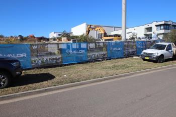 24/5-11 Waynote Pl, Unanderra, NSW 2526