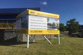 35/5-11 Waynote Pl, Unanderra, NSW 2526