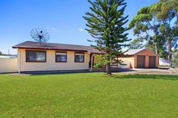 91 Robert St, Dapto, NSW 2530