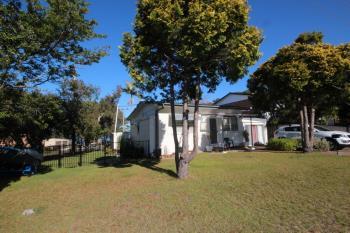 1 Malvern Rd, Lemon Tree Passage, NSW 2319