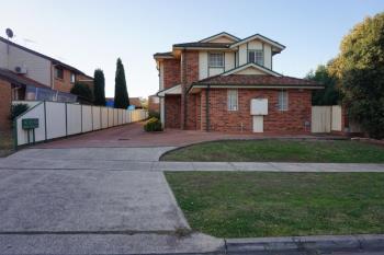 6/21 William St, Lurnea, NSW 2170