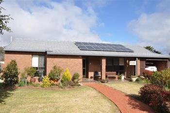 5 Eloora Pl, Forbes, NSW 2871