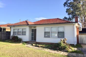 47 Allman St, Campbelltown, NSW 2560