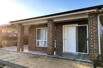 67a Henry St, Guildford, NSW 2161