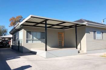 34 Railway St, Guildford, NSW 2161