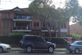 22-24 Austral St, Penshurst, NSW 2222