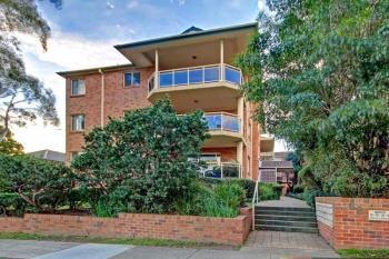 68 Victoria Ave, Penshurst, NSW 2222